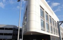 IJsseland Ziekenhuis.jpg