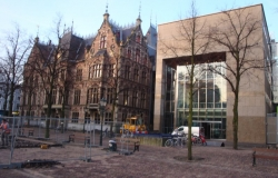 Den Haag 2e Kamer.JPG
