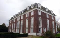 Den Haag Clingendael 7.JPG