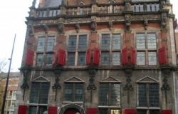 Den Haag Grote Halstraat 1.JPG