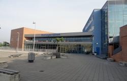 Den Haag Montaigne Lyceum.JPG