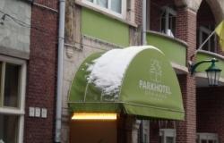 Den Haag Parkhotel.JPG