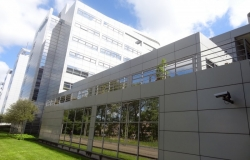 Den Haag Siemens.JPG
