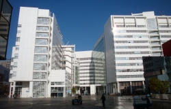 Den Haag Spui 70.JPG