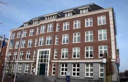 Den Haag V&W.JPG