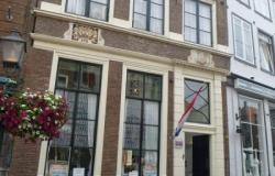 Gemeente Hoorn affiche-museum