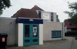 Gemeente Hoorn de Cogge-Akkerwinde