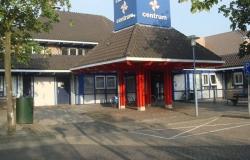 Gemeente Hoorn MFA de Huesmolen