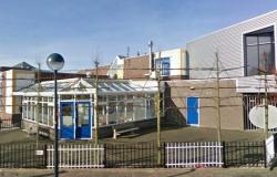 Gemeente Hoorn wijkcentrum Kersenbogaard-Zwaag