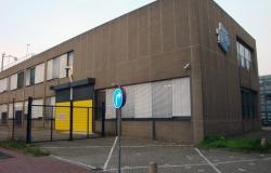 TNO K Buismanweg Delft