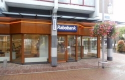 Rabobank Almere