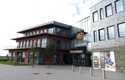 Rabobank Altena
