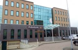 Rabobank Barendrecht