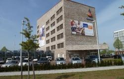 Rabobank Enschede
