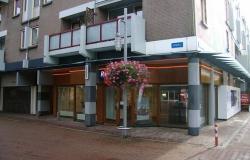 Rabobank Almere Martkstraat