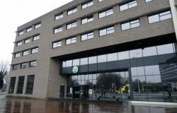 VGZ-Eindhoven.jpg