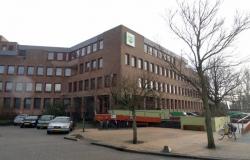 VGZ-alkmaar.jpg