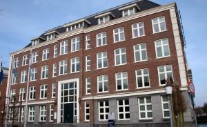 Min-VW-Den-Haag