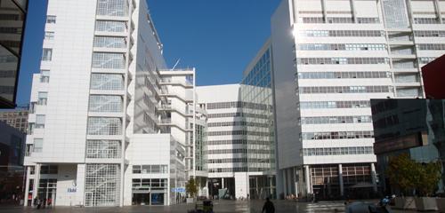 Slider-1-Stadhuis-Den-Haag-Inspecties