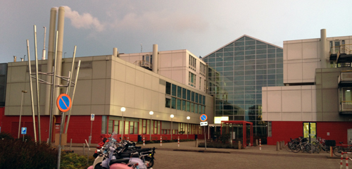 Slider-2-IJsselland-zh-Capelle-ad-IJssel--Risico-Analyse
